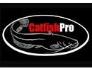 CatfishPro