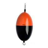 Поплавок CatfishPro 300gr с клипсой