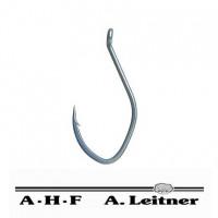 Крючки A.H.F. Leitner Dyna Cast Specimen Haken 6/0