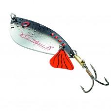 Блесна JENZI Siluro Catfish spoon 100g