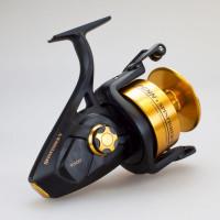 Катушка Penn Spinfisher V Serie SSV9500