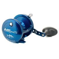 Мультипликаторная катушка Avet JX 6/3 2-Speed (RH)