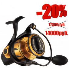 Катушка PENN Spinfisher SSVI10500