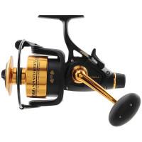 Катушка Penn Spinfisher V Serie SSV6500LL