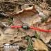 Монтаж для ловли сома Euro-som Worm Rig 2,5g/4,0g 140kg