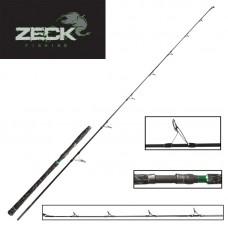 Удилище Zeck Vertical Spin 217 cm купить