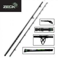 Удилище Zeck PRO-CAT Skyrock 3,30m 500g