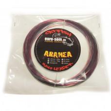 Монофильный поводковый материал ARANEA 1,20mm