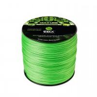 Плетенный шнур Zeck Hulk Line 0,50 mm 400 m