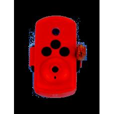 Датчик сигнализатора поклевки Catsounder XRS SD Edition