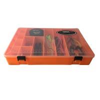 Коробка для принадлежностей на сома 310x210x50mm