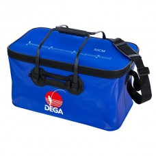 Водонепроницаемая сумка DEGA/JENZI 50x30x26