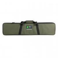 Сумка-чехол для береговых держателей удилищ Zeck Rod Stand Bag